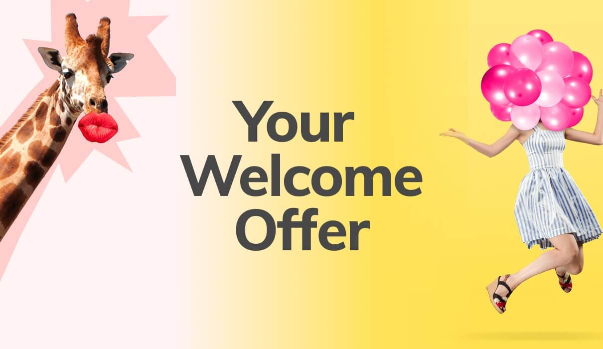 Check out Bingo Barmy Promotions that list all of our offers and monthly specials including terms and conditions here!